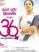 36 Vayadhinile film izle