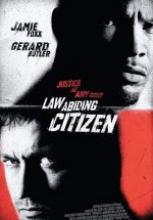 Adalet Peşinde film izle