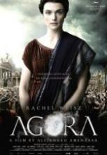 Agora 2009 film izle