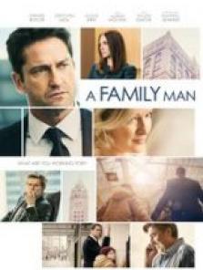 Aile Babası 2016 film izle