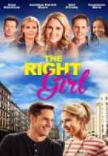 Aradığım Kız – The Right Girl film izle