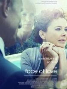 Aşkın Yüzü 2013 tek part izle