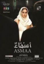 Asmaa (2011) film izle tek parça