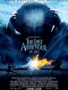 Avatar Son Hava Bükücü film izle tek parça