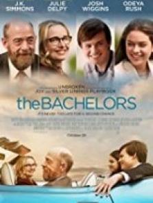 Bekarlar 2017 film izle