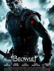 Beowulf: Ölümsüz Savaşçı film izle