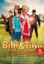 Bibi Ve Tina film izle
