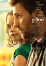 Deha – Gifted izle 2017 tek film izle
