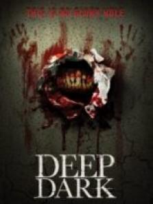 Derin Karanlık (Deep Dark) tek part izle