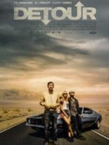 Detour film izle
