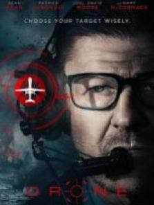 Drone film izle 2017