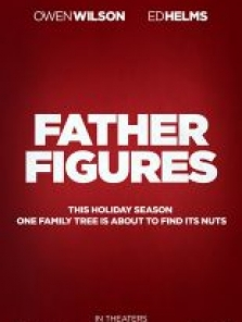 Father Figures film izle
