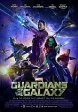 Galaksinin Koruyucuları film izle