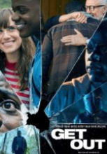 Get Out film izle