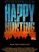 Happy Hunting 2017 film izle