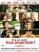 Hep Birlikte Yaşasak Ya film izle