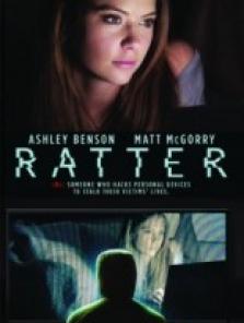 İspiyoncu ( Ratter ) film izle
