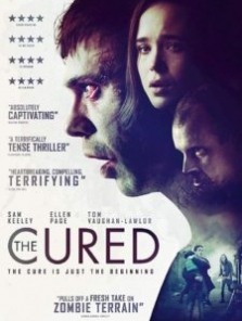 İyileşenler – The Cured tek film izle