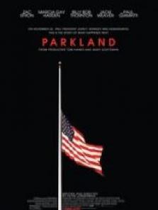 JFK Suikasti – Parkland 2013 tek part izle