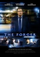 Kalpazan (The Forger) 2014 tek part izle