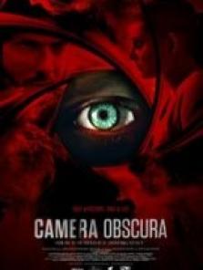 Karanlık Oda 2017 film izle