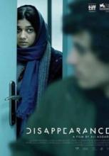 Kaybolma – Disappearance tek film izle