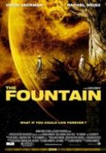 Kaynak – The Fountain tek part izle