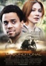 Koşulsuz 2012 Türkçe tek film izle
