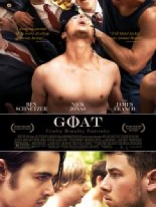 Kurban – Goat 2016 tek part izle