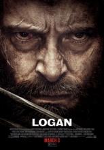 Logan – Logan Türkçe Dublaj izle