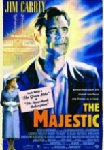 Majestic 2001 film izle