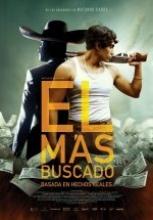 Meksikalı Gangster film izle