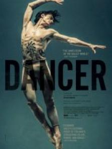 Muhteşem Loie – Dancer 2016 film izle