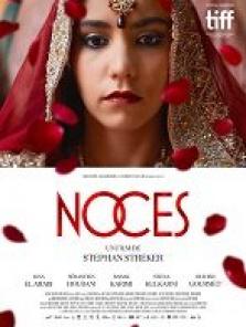 Noces 2016 film izle