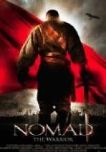 Nomad The Warrior tek part izle