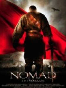 Nomad The Warrior tek part izle