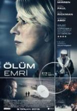 Ölüm Emri – Eye in the Sky 2015 tek part izle