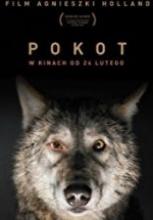 Pokot – Iz 2017 film izle
