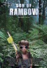 Rambonun Oğlu film izle