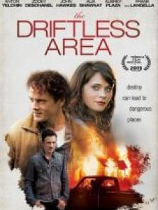 Sırlar Bölgesi – The Driftless Area tek part izle