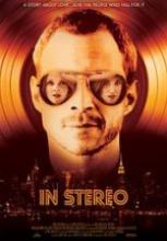 Stereo film izle