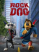 Süper Yetenek – Rock Dog film izle