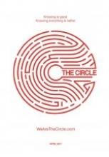 The Circle tek parça izle 2017