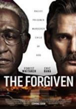 The Forgiven 2017 izle tek