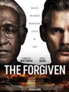 The Forgiven 2017 izle tek