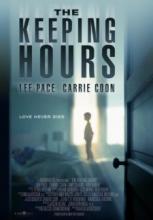 the keeping hours tek film izle