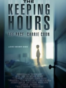 the keeping hours tek film izle