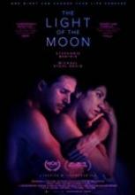 The Light of the Moon 2017 film izle