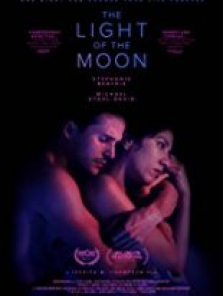 The Light of the Moon 2017 film izle