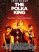 The Polka King film izle